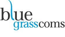 bluegrasscoms