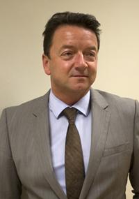ACIS - Paul Buckingham appointed as business development director - PaulBuckinghamACISABP1