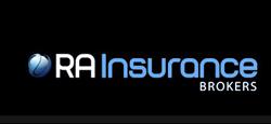 Abp Club Motor Trade Insurance Scheme Benefits Members 39 By