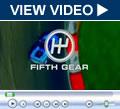 ABP Videos