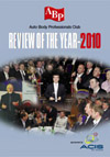 Click to view Review of the Year 2010